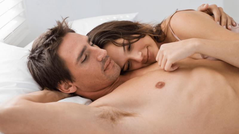 Schlecht im Bett? Sexuelle Leistung verbessern mit diesen 6 Tricks!