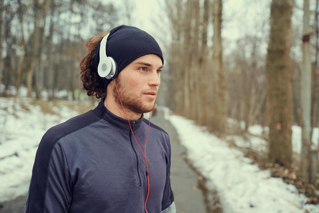 sport und bewegung kann bei erektionsproblemen helfen