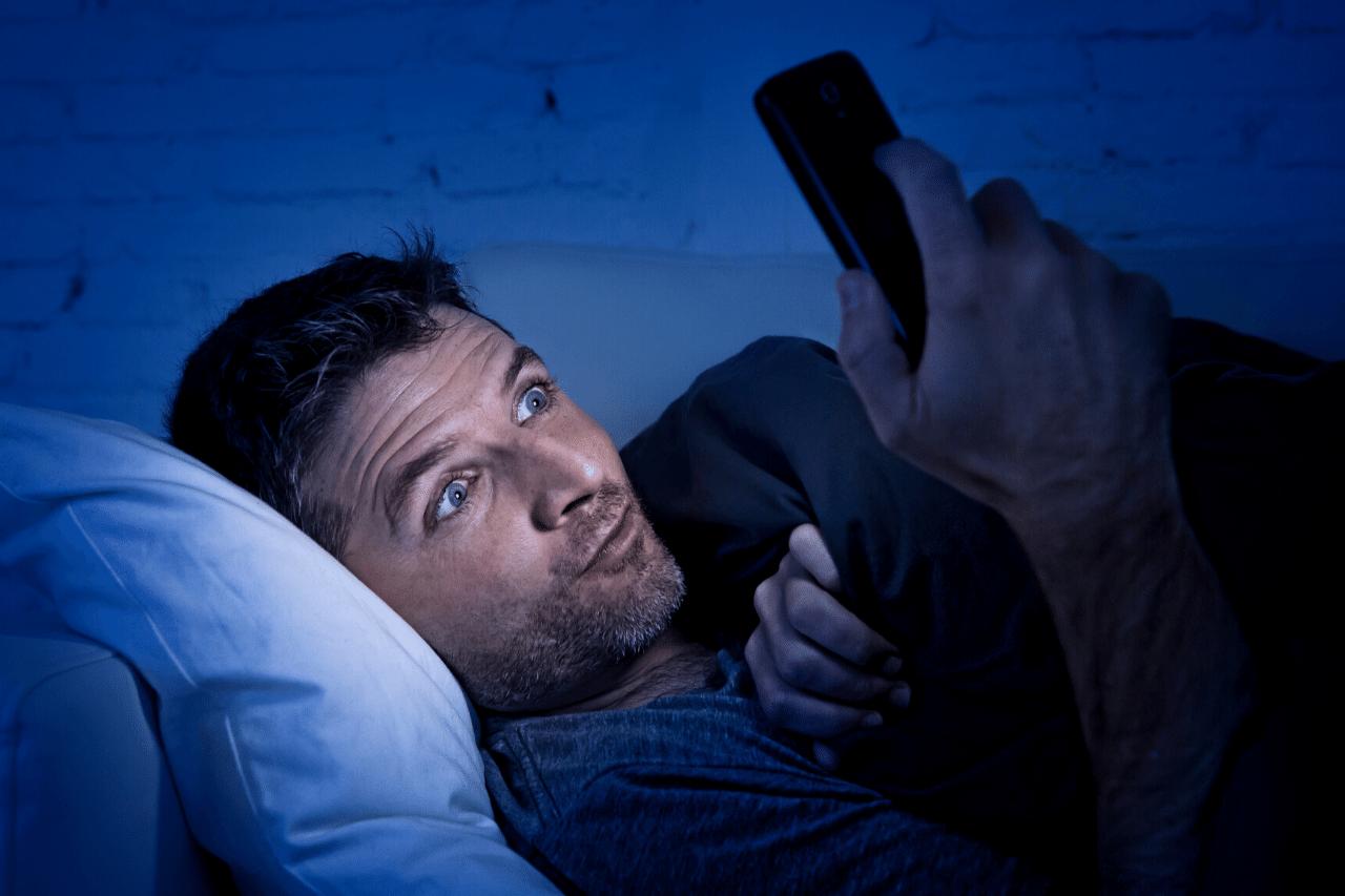 Porno-induzierte erektile Dysfunktion: Wenn Pornosucht impotent macht